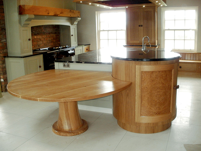 Coxwold Cabinet Makers Thirsk Furniture Trail