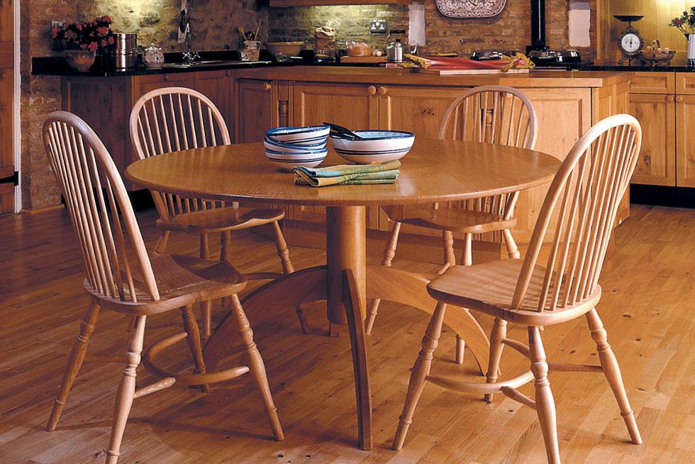 Treske furniture thirsk furniture trail for A p furniture trail